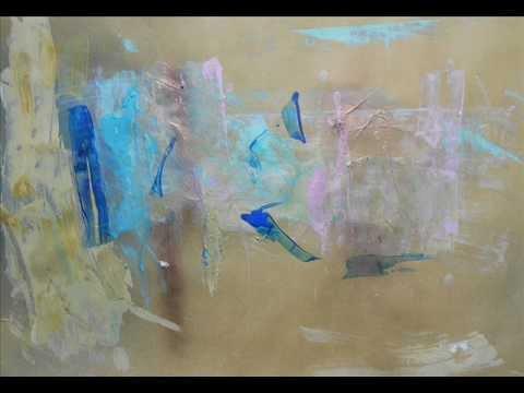 final paintings 3 part II.wmv