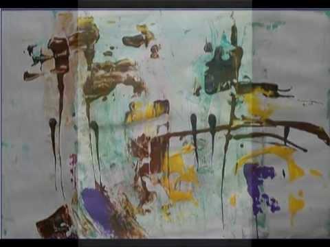 Ulrich De balbian- fine art paintings.mpg