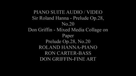 Piano Suite Series Audio-Video