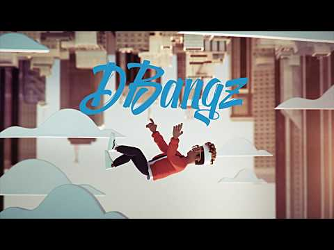 "DBangz - ""Prove"" (Video)"