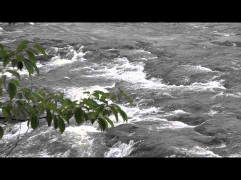 Water Song by the Akwesasne Women Singers