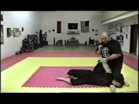 PCK Silat: The Evolution of Combat