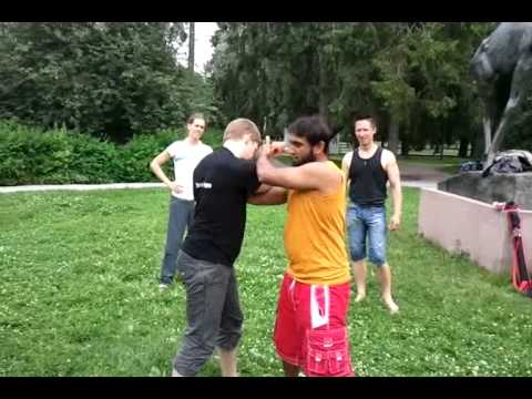 Upper arm control - takedowns, drags, drops, manipulations - FIGHTING FOR LIVES