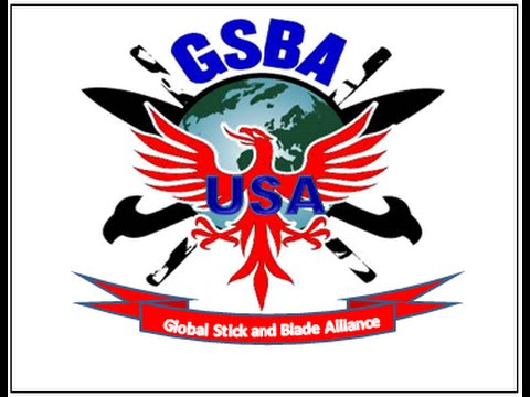 GSBA USA Western Regional Tournament
