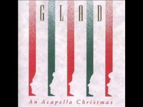 In the First Light - GLAD