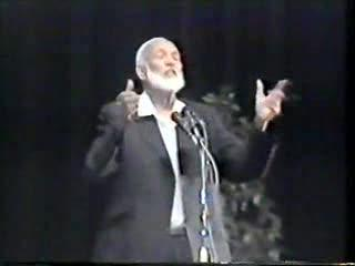 Last Challenge And The Best Call - Ahmed Deedat (12/12)