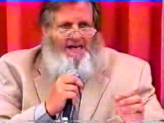 135 people accept Islam after Br. Yusuf Estes Lecture! 3 3