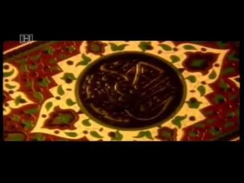 Documentary  The Quran secret