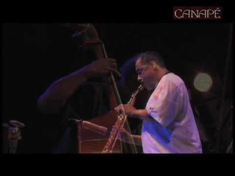 """The Great """"Jazz a Juan"""" Jazz Festival on the French Riviera"""