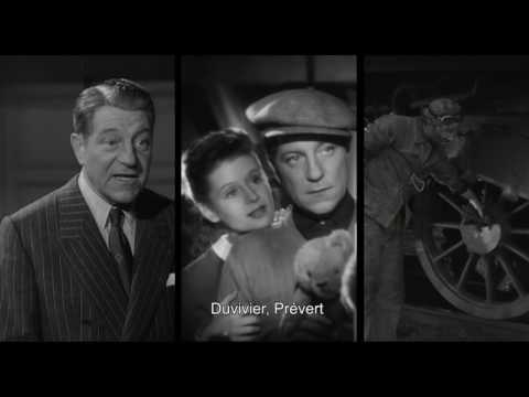 My Journey Through French Cinema - Official US Trailer (HD)
