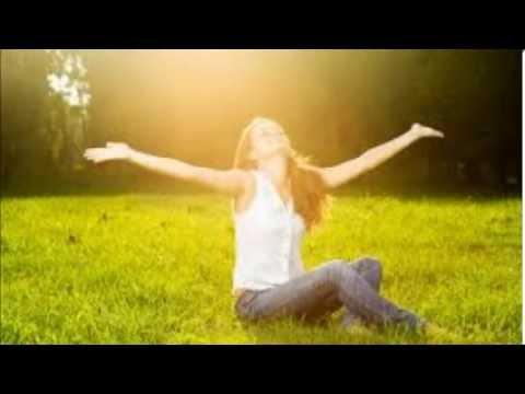 Desintoxicando-se de emoções e pensamentos venenosos | Louise Hay