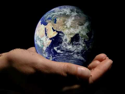 """""""He's Got The Whole World In His Hands"""" by Laurie London"""