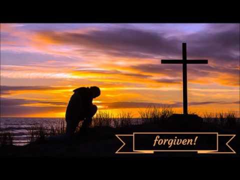 Forgiveness © 2004  by Raymond Allan Kuran