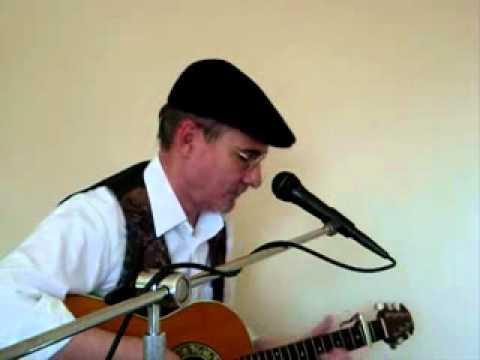 Gary Tipping - Still Turning The Wheel