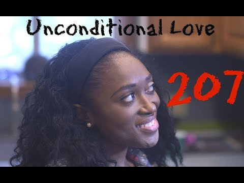 Unconditional Love Web Series~Season 2~Episode 207