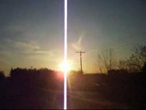 Two suns March 18
