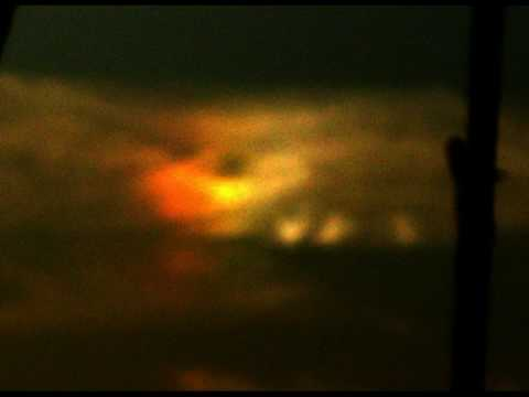 Nibiru, second sun