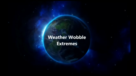Weather Wobble Extremes