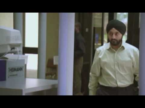 Who are Sikhs(In America)? - Part 1