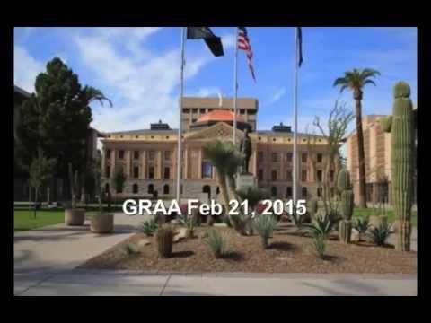GRAA Feb 21, 2015