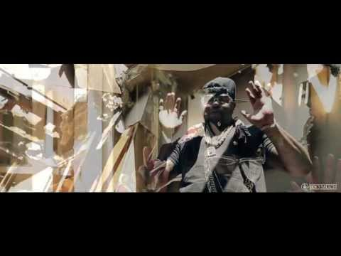 Cabby - D.B.O.A (Dope Boys Of America) Official Video