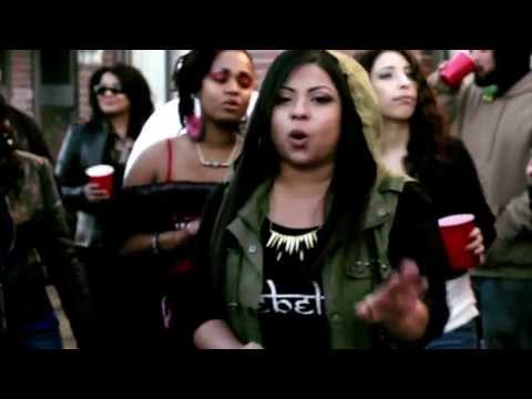 """JRebelZ - """"Seen So Many Places"""" (OFFICIAL MUSIC VIDEO)"""