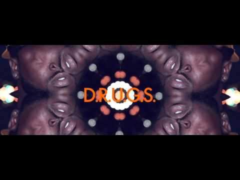 J.S. da Great - (feels like) D.R.U.G.S. @jsdagreat #jetfuelMG #DRUGS