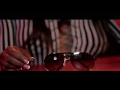 @An1dakid - HOW SHE DO THAT (OFFICIAL MUSIC VIDEO)