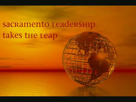 Sacramento Source point Leadership