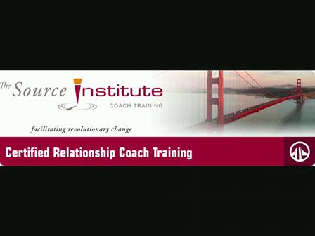 CRC Coaching May 2010