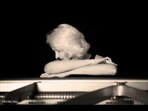 """Violetta Egorova plays Liadov """"The Music Box"""""""