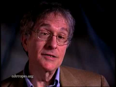 Big Thinkers Howard Gardner on Digital Youth