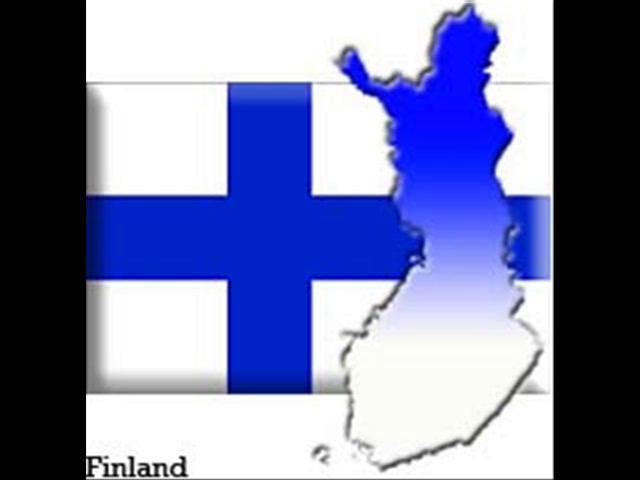 Azeezy: Elämäni Suomessa