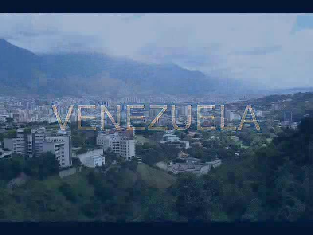 Anarelis: Venezuela