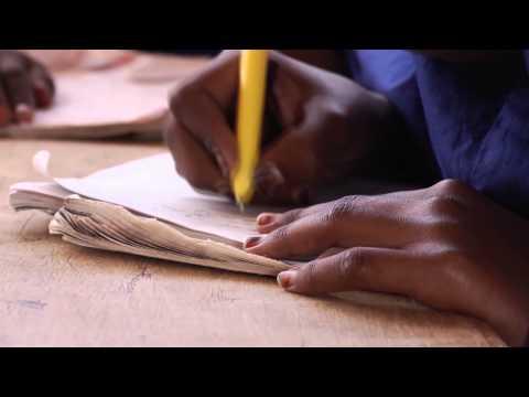 """Go-2-School Initiative"" - Somali Version"