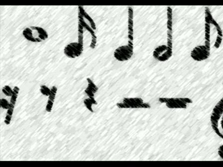 sävel, musiikki, kitara