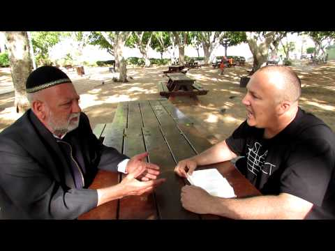 www..salvation4israel.org-Rabbi Kaduri student saved