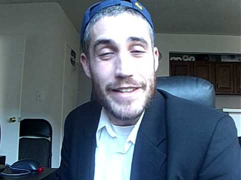 Do I support converts to Judaism