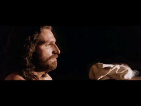 The Passion of the Messiah