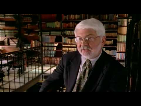 Islam: Empire of Faith. Part 1: Prophet Muhammad and rise of Islam (full; PBS Documentary)