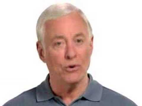 brian tracy fear of failure