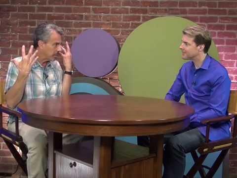 Herb Talks with Dr. Bond (Rhodiola)