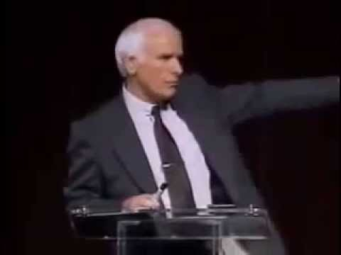 Jim Rohn - Full Length - Your Best Year Ever