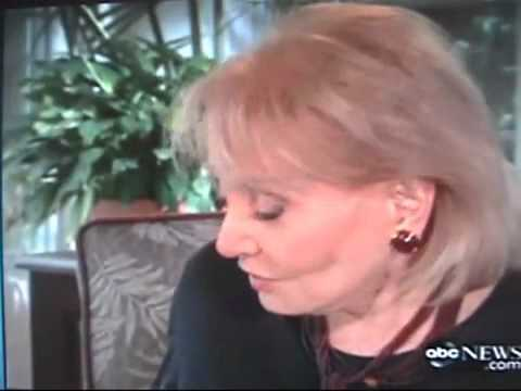 Barbara Walters Talks About Resveratrol, The Breakthrough Antioxidant!