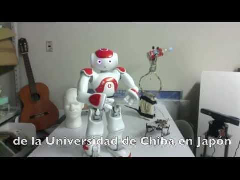 Video de Motivación para estudiantes del Electrónica en el TEC Costa Rica.