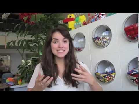ScratchEd - Bienvenido a Scratch, programación para niños