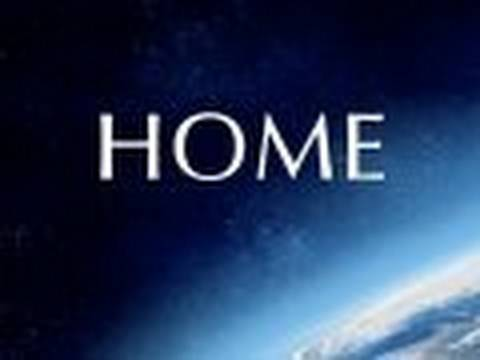 HOME - La nostra Terra