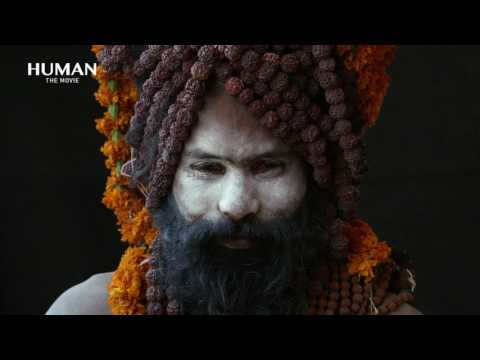HUMAN's Musics - A film by Yann Arthus-Bertrand / Composed by Armand Amar