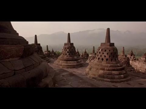 Baraka - 1992 [ Documentary ]