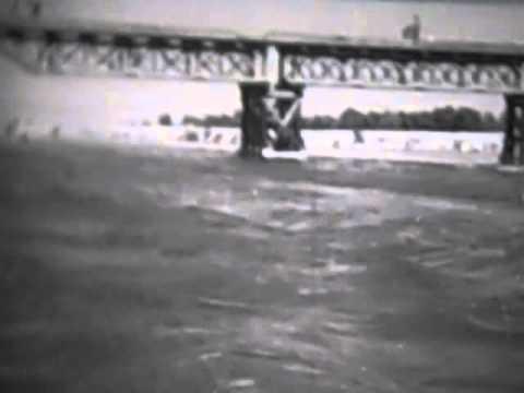 HydroRacing (trimmed).avi